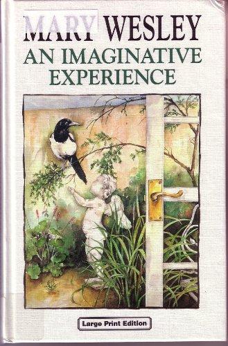 9780708988480: An Imaginative Experience (CH) (Ulverscroft Large Print Series)
