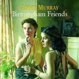 9780708991541: Birmingham Friends (CH) (Charnwood Library)