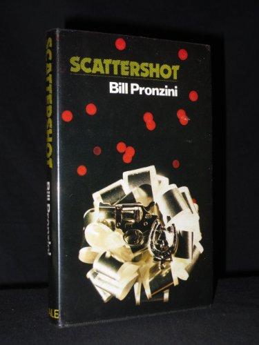 9780709006077: Scattershot