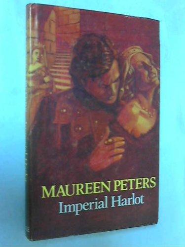 9780709006961: Imperial Harlot