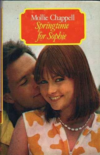 9780709008231: Springtime for Sophie