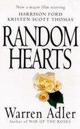 9780709017912: Random Hearts