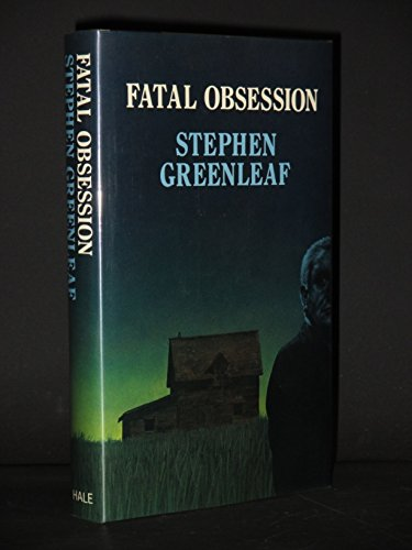 9780709019336: Fatal Obsession