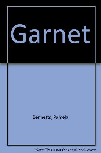 9780709021155: Garnet