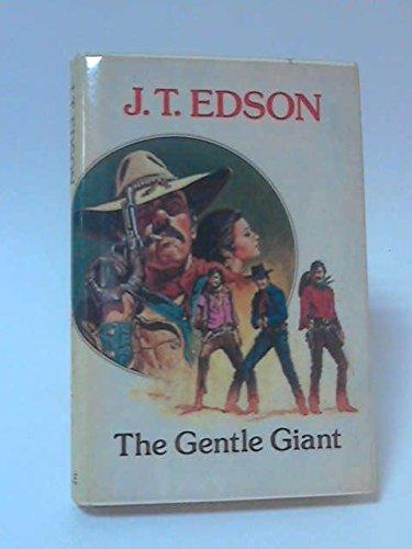 9780709028246: Gentle Giant