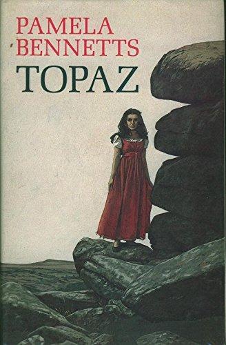 9780709028864: Topaz