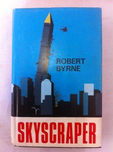 9780709031710: Skyscraper
