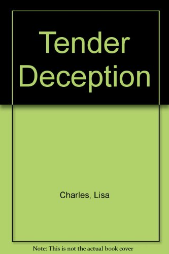 9780709036036: Tender Deception