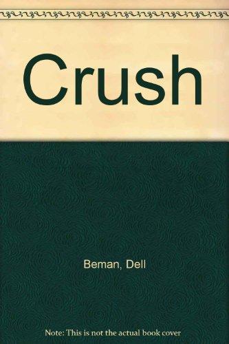 9780709037880: Crush