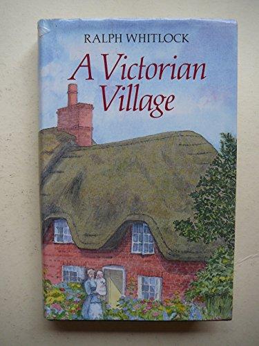 9780709038979: Victorian Village
