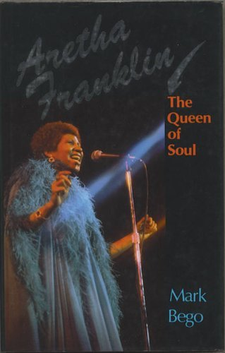 9780709040538: Aretha Franklin the Queen of Soul