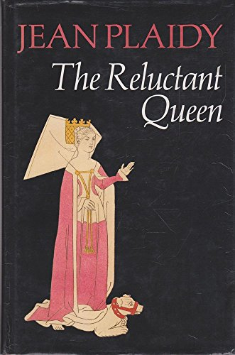 9780709041771: Reluctant Queen