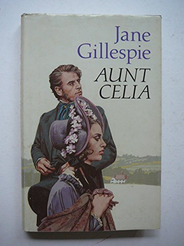 9780709043133: Aunt Celia