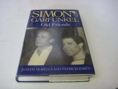 9780709047797: Simon and Garfunkel: A Dual Biography