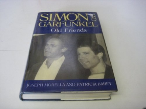 9780709047797: Simon and Garfunkel: A Dual Biography