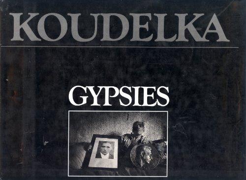 9780709047919: Gypsies
