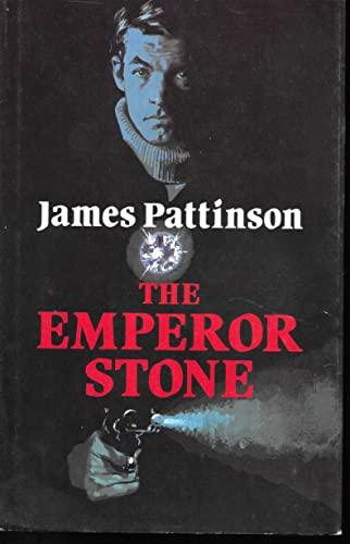 9780709050407: The Emperor Stone