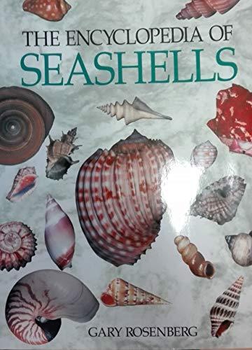9780709050926: The Encyclopedia of Seashells