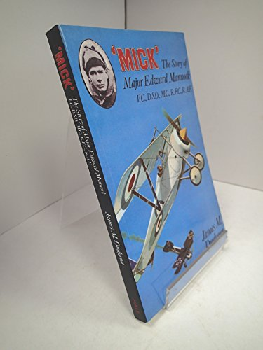 9780709051695: Mick