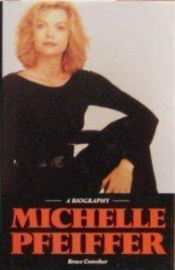 9780709052265: Michelle Pfeiffer