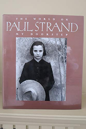 World on My Doorstep: Strand, Paul