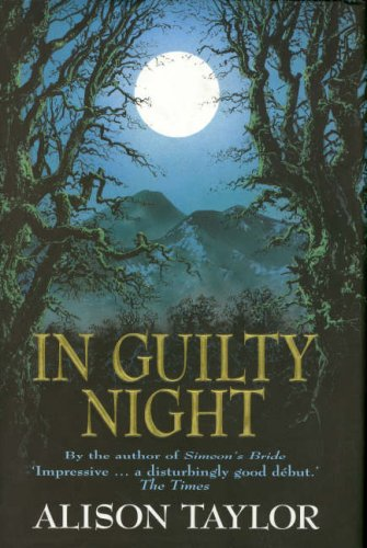 In Guilty Night: Taylor, Alison G.