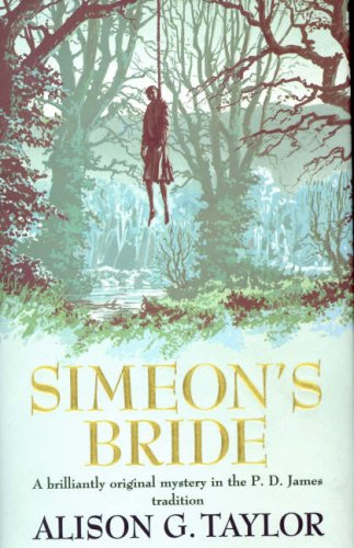 9780709056737: Simeon's Bride