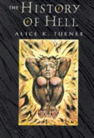 9780709058359: The History of Hell