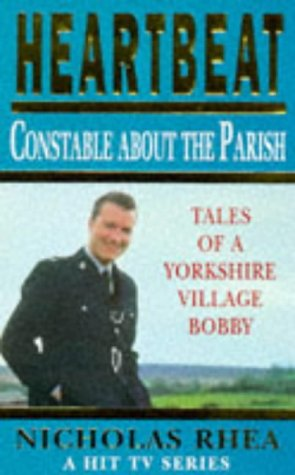 9780709058960: Constable About the Parish (Constable Series)