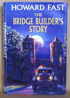 9780709059332: THE BRIDGE BUILDER