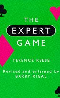 9780709059394: Expert Game