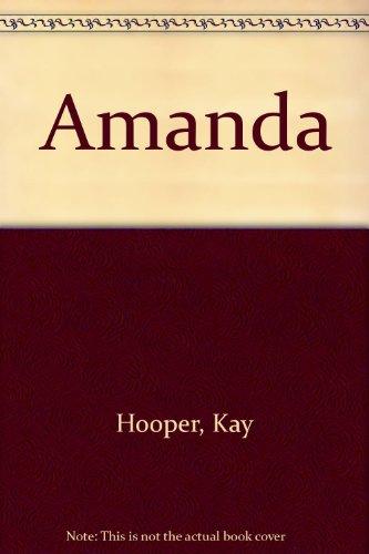 9780709059950: Amanda