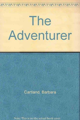9780709060222: The Adventurer