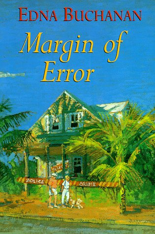 9780709063285: Margin of Error