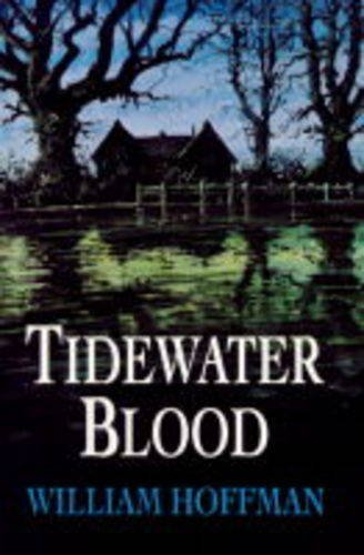 9780709063520: Tidewater Blood
