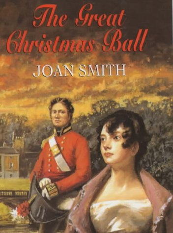 9780709065753: The Great Christmas Ball