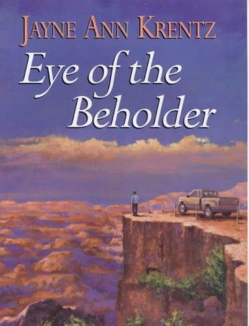 9780709066149: Eye of the Beholder