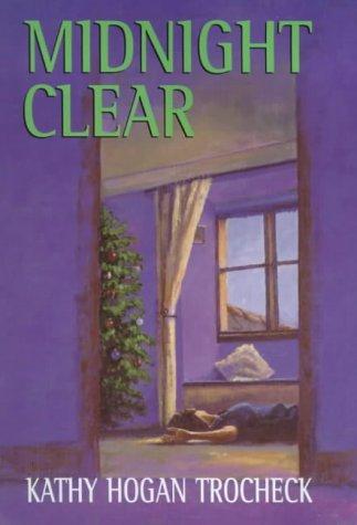 9780709066330: Midnight Clear