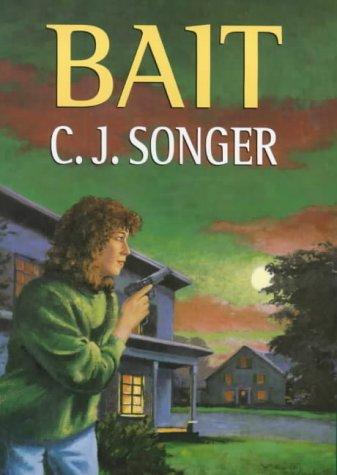 Bait: Songer, C.J.
