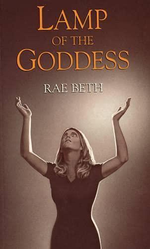 9780709068846: Lamp of the Goddess