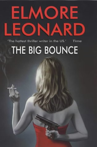 9780709069140: The Big Bounce