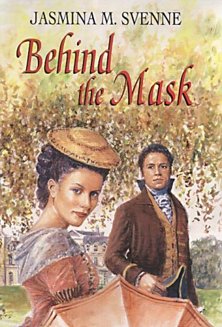9780709070238: Behind the Mask