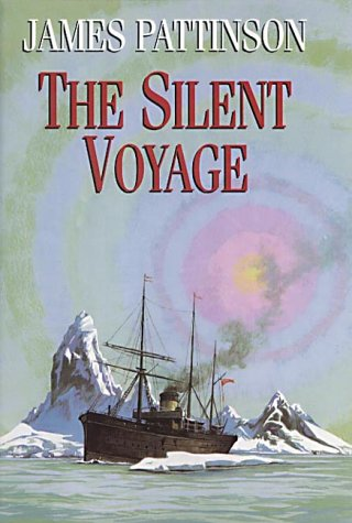 9780709070269: The Silent Voyage