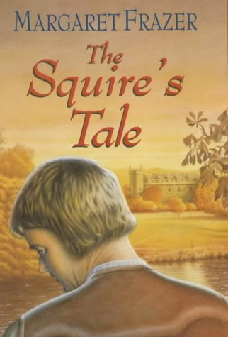 9780709070559: The Squire's Tale