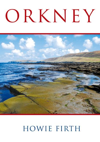 9780709071082: Orkney