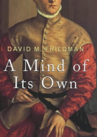 9780709071105: A Mind of Its Own: A Cultural History of the Penis
