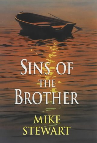 9780709071624: Sins of the Brother