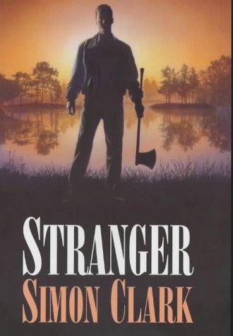 9780709072249: Stranger