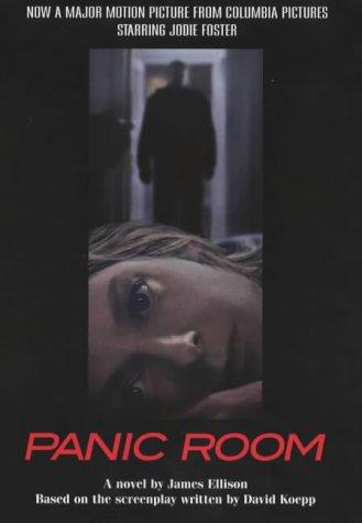 9780709072881: The Panic Room