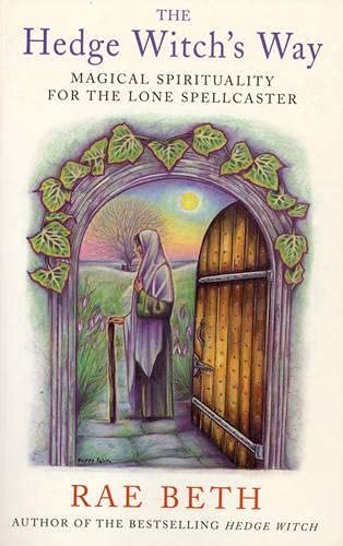Witchcraft Wicca Books At Abebooks